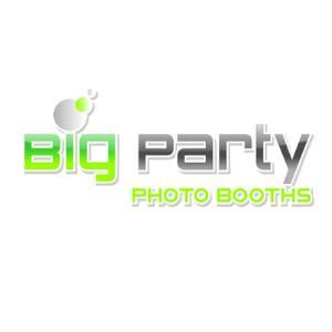 Big Party Photo Booths