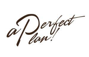 A Perfect Plan!