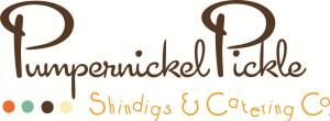 Pumpernickel Pickle Shindigs & Catering Co.