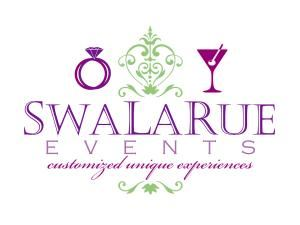SwaLaRue Events