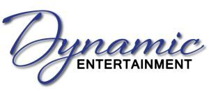 Dynamic Entertainment