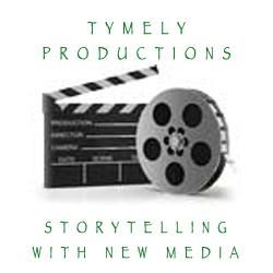Tymely Productions