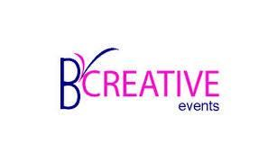 Bcreative Events LLC