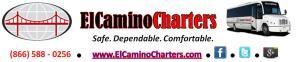 El Camino Charters