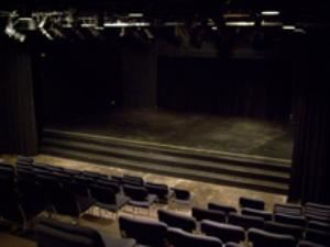 Studio Theater