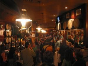 Kip's Irish Pub