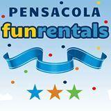 Pensacola Fun Rentals