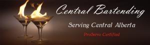 Central Bartending