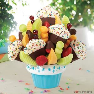 Edible Arrangements Miami