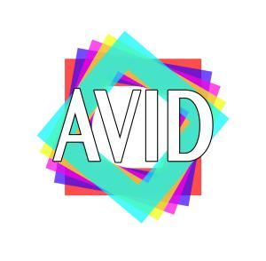 AVID Event Group
