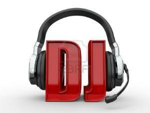 FLOYDS DJ SERVICES