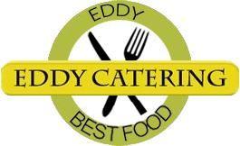 Eddy Catering LLC