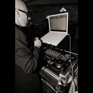 Get DJs Event Services - San Diego