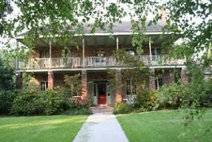 Isabelle Inn Bed & Breakfast