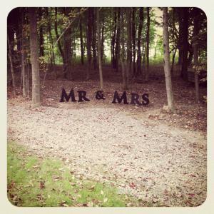 Creative Elegance Weddings
