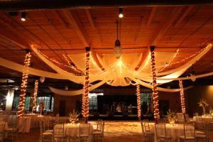 Rivercrest Ballroom
