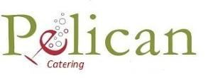 Pelican Catering