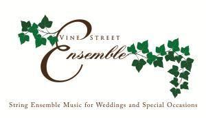 Vine Street Ensemble