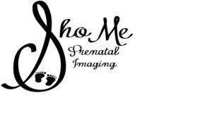ShoMe Prenatal Imaging