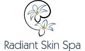 Radiant Skin Spa