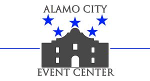Alamo City Event Center