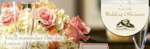 Wedding Officiants - Brookings