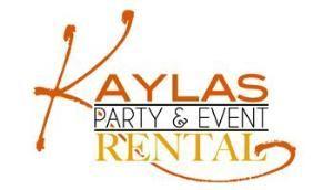 Kayla's Rentals