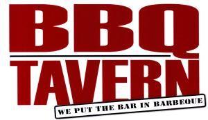 BBQ Tavern