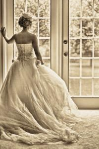 Jill Hyland Photography