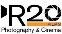 R20 Films