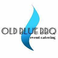 Old Blue BBQ, LLC