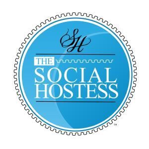 The Social Hostess