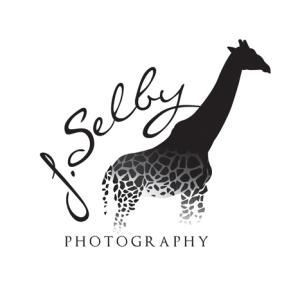 J.Selby Photography