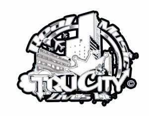 trucity entertainment