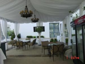 Alexander Tent Rentals