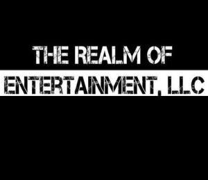 The Realm of Entertainment, LLC - Imperial Beach