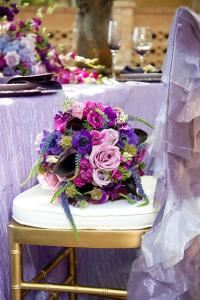 Debbie Kennedy Events & Design