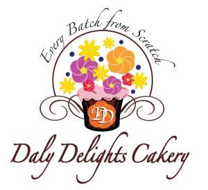 Daly Delights Cakery
