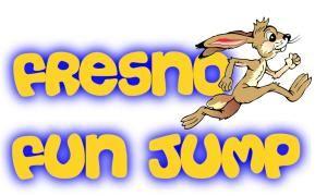 Fresno Fun Jump