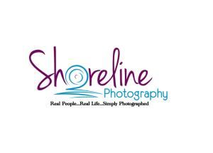 Shoreline Photography