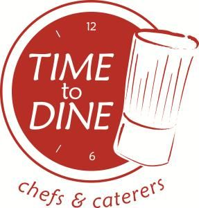 Time To Dine -  Chefs And Caterers