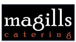 Magills Catering