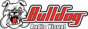 Bulldog Audio Visual