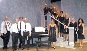 Waukesha Civic Theatre
