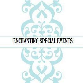 Enchanting Special Events - Charleston