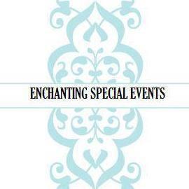 Enchanting Special Events - Roanoke