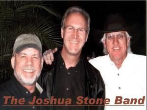 The Joshua Stone Band