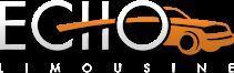 Echo LImousine Inc.