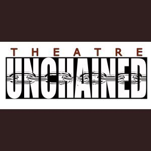 Theatre Unchained