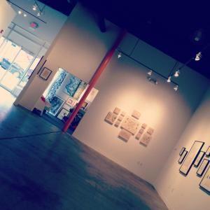 Kai Lin Art Gallery